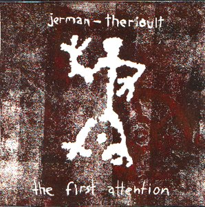 Album Image